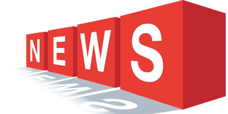 CEAFA reivindica el derecho a la baja laboral para los cuidadores en caso de aislamiento preventivo por Covid-19
